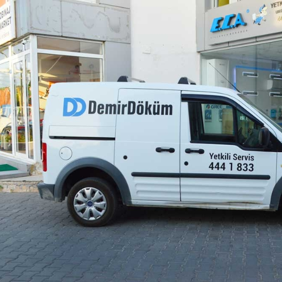 service-img